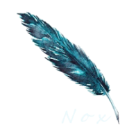 cropped-blue-feather-nox.png
