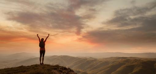 voyager-seule--mode-demploi-pour-partir-seule-et-sans-risques
